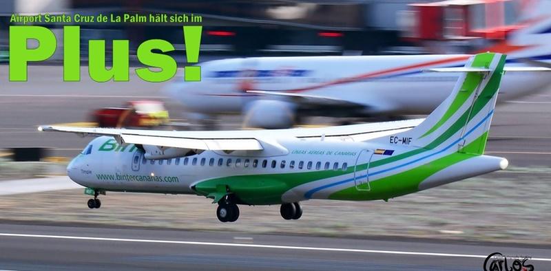 airport-santa-cruz-de-la-palma-carlos-diaz-foto-800