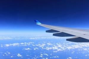 Entspannt in den Urlaub fliegen: Das geht nur, wenn auch die Anreise zum Airport gut geplant ist. Foto: Fluparks