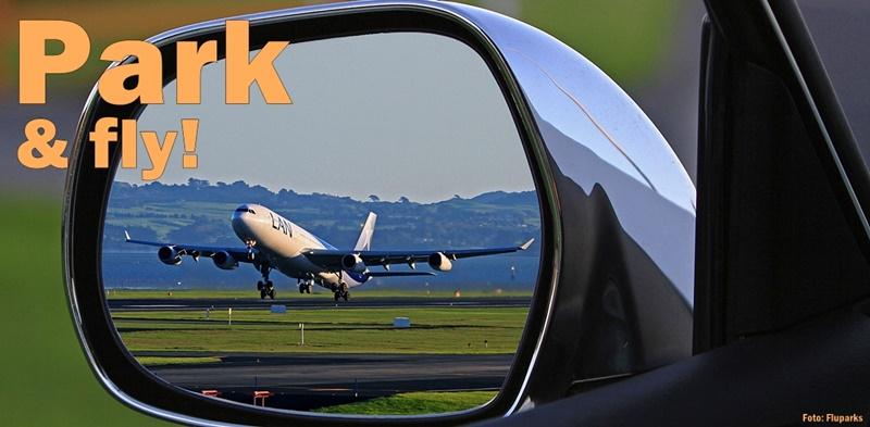 fluparks-titel-800