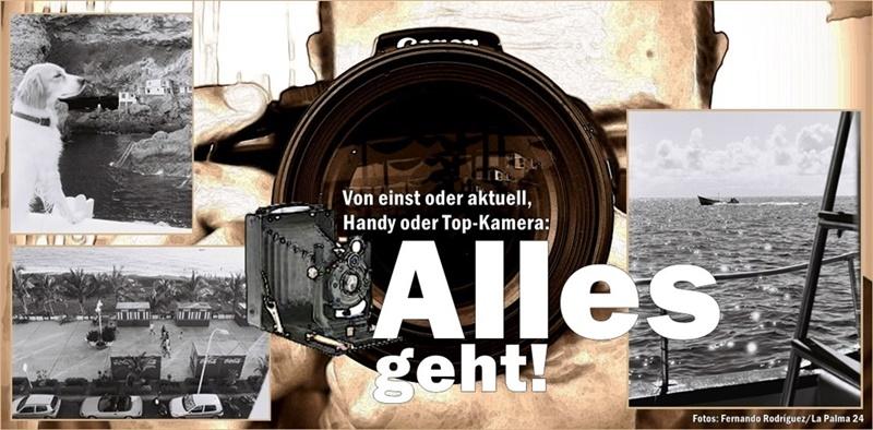 foto-der-woche-la-palma-24-titel-800