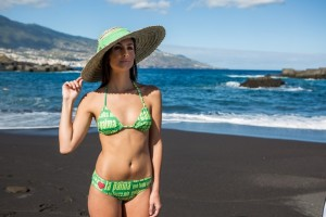 La Palma Artesanía-Outlet: Bademoden und mehr zu absoluten Schnäppchenpreisen!