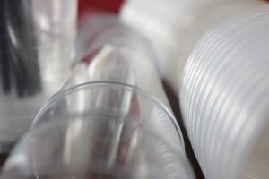 Die Kanarenregierung hat 2018 die Plastik-Strategie ins Leben gerufen: Aber