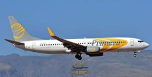 Primera Air ist pleite, aber Primera Travel geht es gut: Die Geschäftsleitung betont, dass die Urlauber im Winter 2018/19 und Sommer 2019 wie geplant an ihre Ziele kommen.