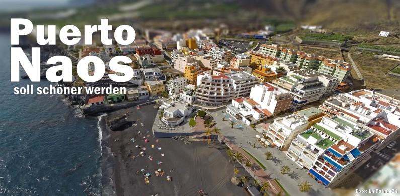 puerto-naos-titel-1120
