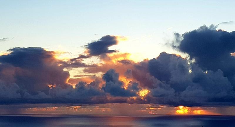 thomas-sunset-foto-der-woche