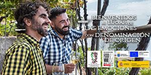 vinos_de_la_palma2