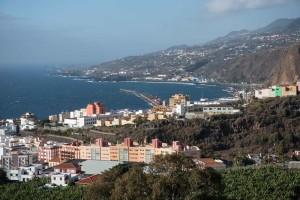 Santa Cruz de La Palma: BürgerInnen dürfen mitbestimmen. Foto: Stadt