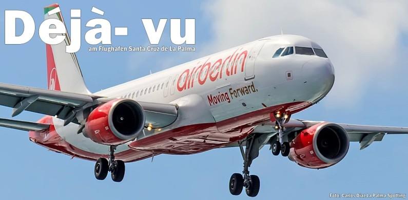 airberlin-airport-spc-november-2018-titel-1120-carlos-diaz-foto