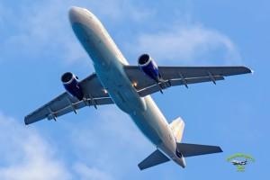 Die Passagierzahlen auf den Kanaren-Airports