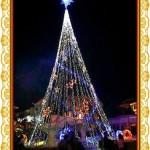 brena-alta-weihnachten-2017