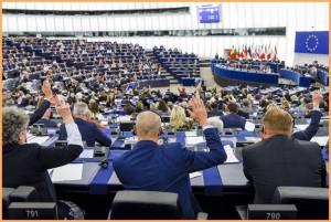 Am 26. Mai 2019 finden zeitgleich die Wahlen zum Europaparlament und die Kommunalwahlen auf La Palma statt: EU-Ausländer auf der Insel können sich ins Wählerverzeichnis