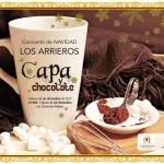 los-arrieros-chocolate-konzert-los-llanos