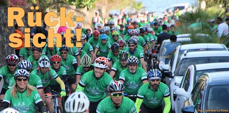 safe-bike-la-palma-titel-800