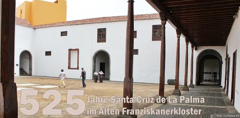 525-año-santa-cruz-exposición-museo de la isla-1120