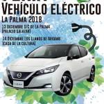 E-Mobilität: Infos in Santa Cruz und Los Llanos.