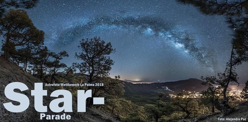 astrofoto-la-palma-2018-a-vista-de-bejenado-800