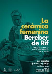 Keramik aus Marokko: ausschließlich von Frauen hergestellt.