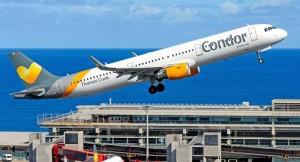 Condor: Im Sommer 2019