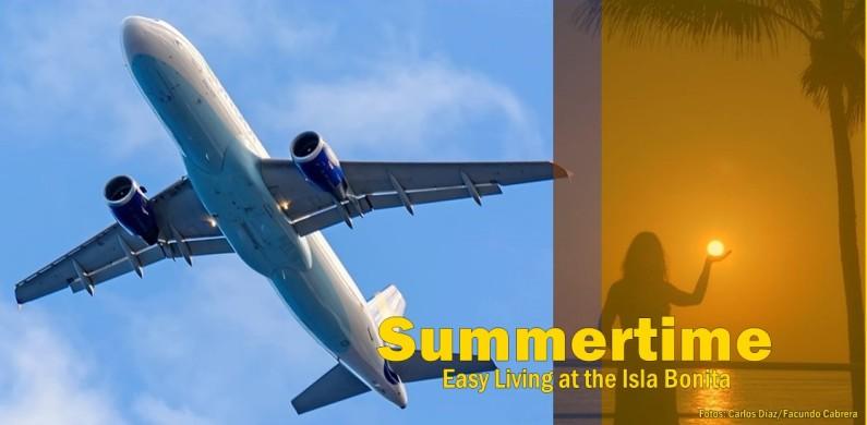 fly-SPC-verano-2019-carlos-diaz-photo-1120