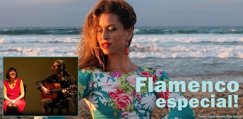 laura-hermo-flamenco-entre-amigos-800