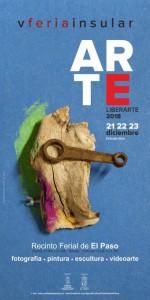 Kunsttage in El Paso: tolle Souvenirs!