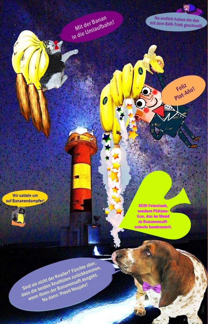 silvester-comic-la-palma-bild-2-mit