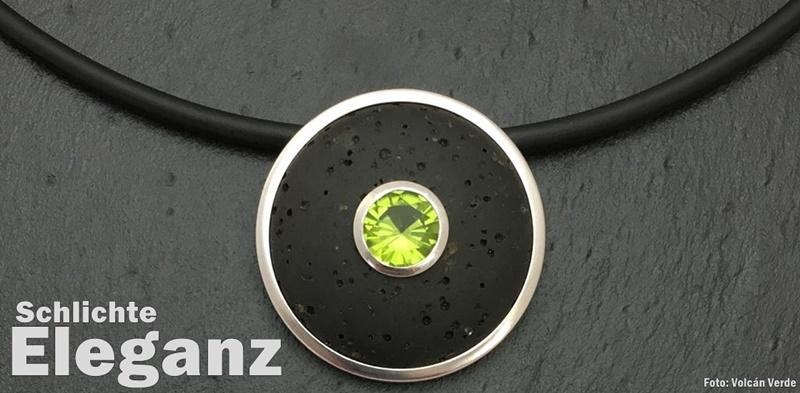 volcan-verde-titel-kette-800