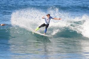 Surf, Body