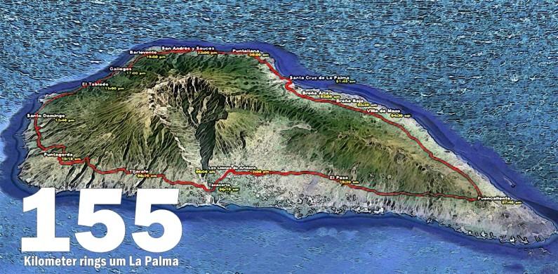 desafio-gr-130-la-palma-titel-1120