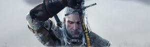 The Witcher: Das Video-Spiel soll als Netflix-Serie an den Start gehen.