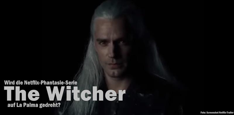the-witcher-screenshot-netflix-800