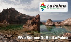 turismo_la_palma_2018