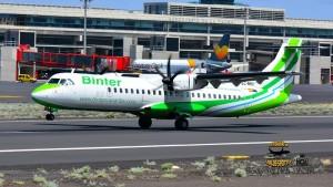 Fluggastzahlen im Januar 2019: Auf dem SPC-Airport