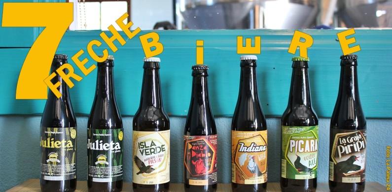cervezas-isla-verde-titel-1120