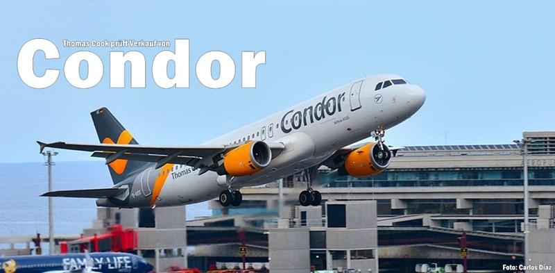 condor-spc-titel-800