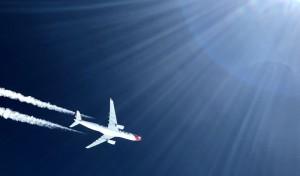 Edelweiss Air: Zwei Flüge wöchentlich ab Zürich nach SPC im Winter 2019/20.