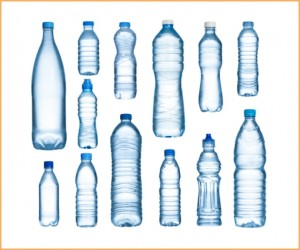 Plastikflaschen, nein danke: Brenja Baja geht voran.