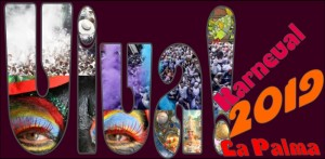 Der La Palma 24-Journal-Karnevalskalender: Die meisten Bands spielen zur Zeit auf den närrischen Events.