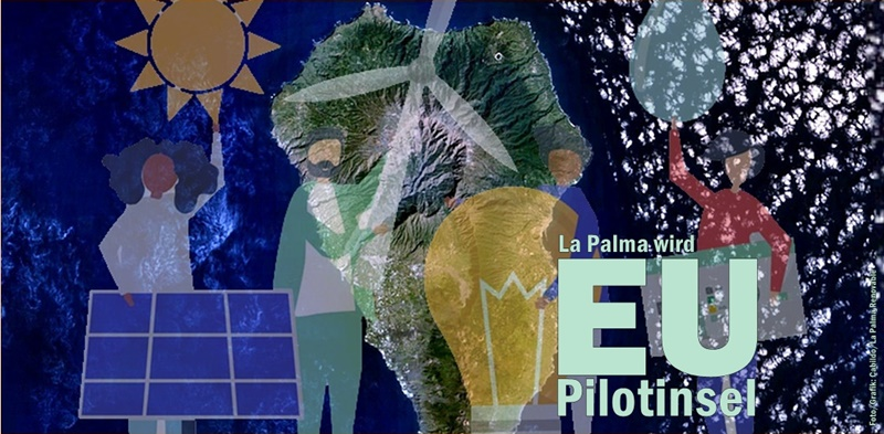 la-palma-EU-pilotinsel-energiewandel-800