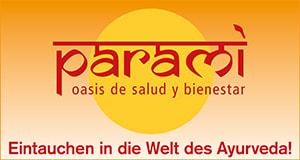 banner_parami_3
