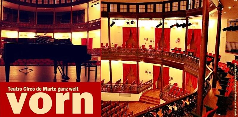 teatro-circo-de-marte-titel-800