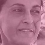 Carla Antonelli: Es geht ums LGTBI-Kollektiv.