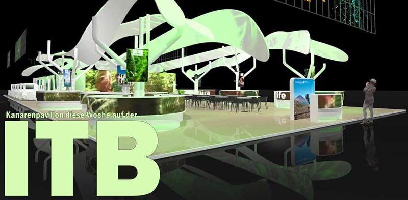 ITB-kanarenpavillon-800