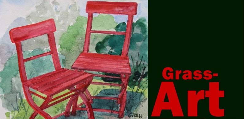guenter-grass-ausstellung-la-palma-1120