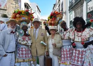 karneval-2019-santa-cruz-dia-de-los-indianos-senioren