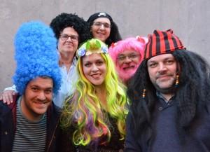karneval-2019-santa-cruz-perruecke2