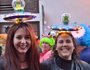 karneval-2019-santa-cruz-perruecke4