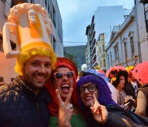 karneval-2019-santa-cruz-perruecke5