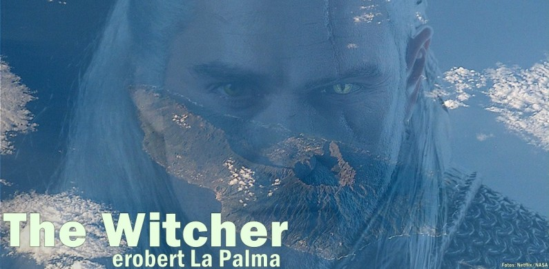 la-palma-dreharbeiten-the-witcher-1120