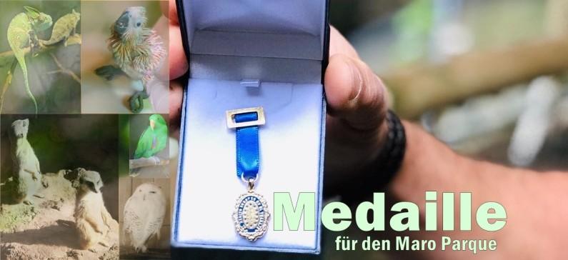 maro-parque-medaille-1120